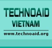 TECHNOAID